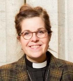 Carin Ålund