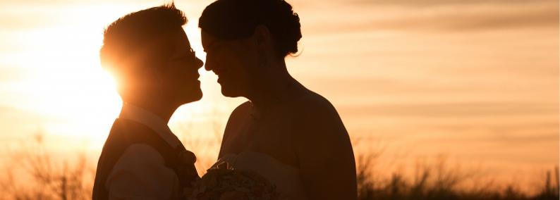 Alla ska få gifta sig i kyrkan - detalj