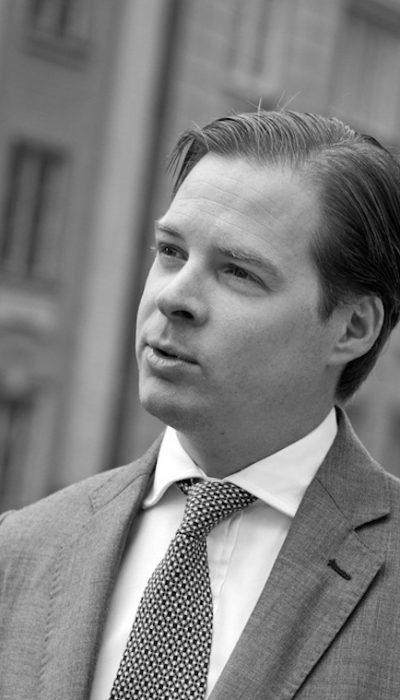 Christoffer Stavenow CV[7643]